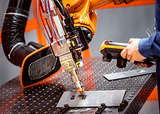 Considerations for Navigating the New Manufacturing Environment