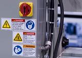 NFPA 70E 2021 Safety Updates