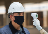 OSHA Releases New Guidelines in Wake of the Highly Contagious Delta Variant