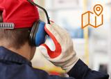 OSHA Launches REP to Combat Hearing Loss