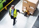 Updates to OSHA's Injury Reporting Requirements
