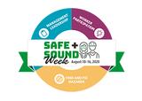 OSHA's Safe + Sound Week