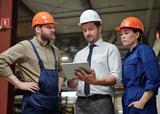 OSHA's Top 10 Violations for 2020