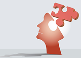 Creating Psychological Safety in the Workplace
