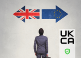 Brexit and Product Labeling Compliance: The UKCA Marking Deadline