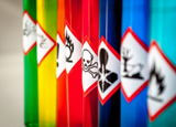 Key Steps To Toxic Material Safety
