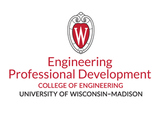 Clarion Safety to Present at the University of Wisconsin's Product Liability Conference
