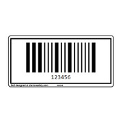 Use a Code 39 Barcode Label for Identification | Clarion