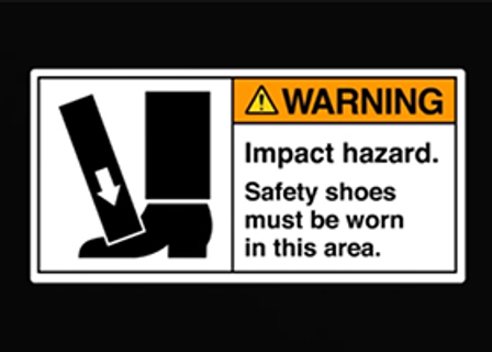 Warnings and Failure to Warn Product Liability Lawsuits Video