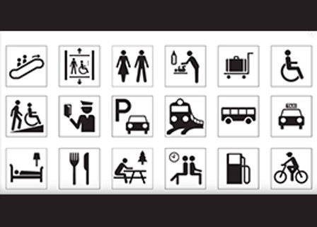 Standardization of Graphical Symbols Video