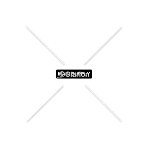 Main Supply Label (C24089-04)