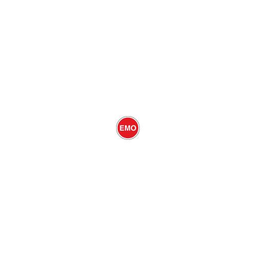 Emo Label (C12465-02)