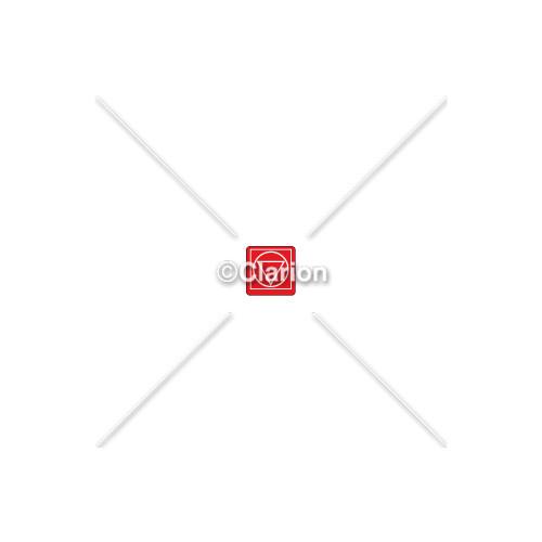 Stop Label (C24089-01)