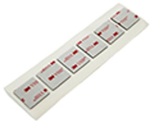 3M Adhesive Tabs (3MAdhesiveTabs)