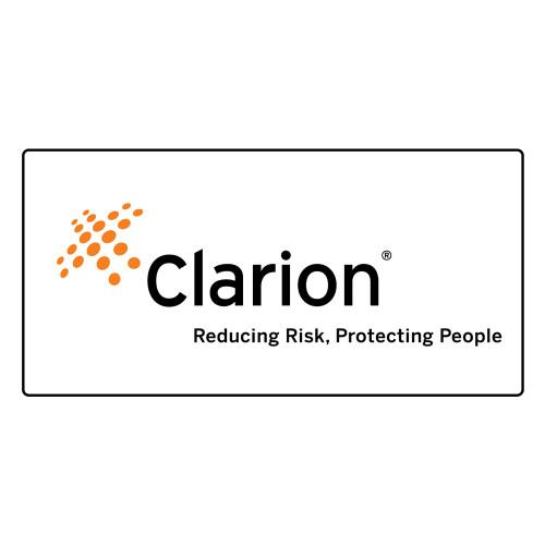 Custom Logo Label - Rectangle