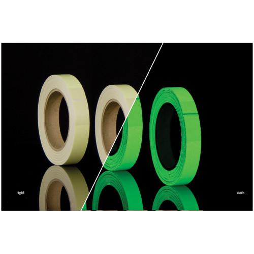 Photoluminescent Tape (EPLT-)