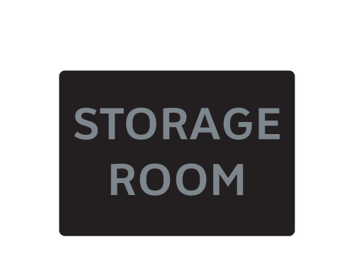 Storage Room (C27109-15)