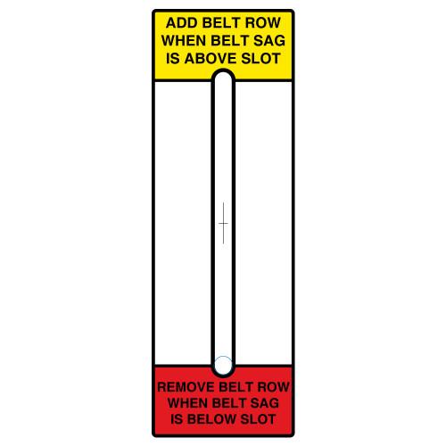 Mechanical Support Part (DPP-1263665)