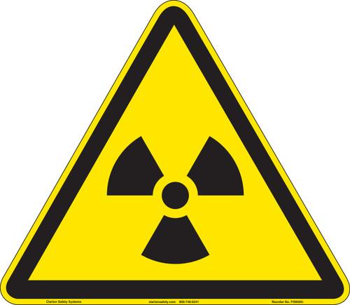 Radiation (FIS6005-)