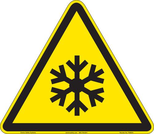 Low Temperature (FIS6044-)