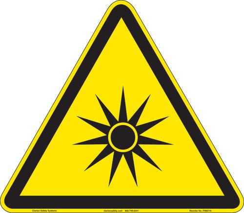 Optical Radiation (FIS6219-)