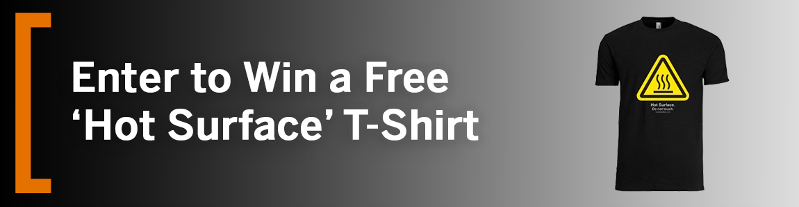 blog-header-t-shirt.png