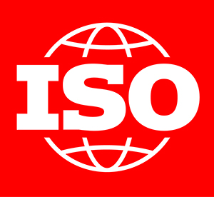 ISO 45001 Workplace Safety Standard is Published - Clarion Safety