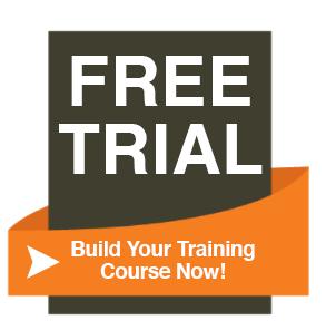 free-trial-clarionaccess
