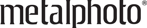 metalphoto-logo500.png