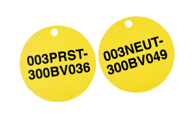 qnp-valvetags-4cp.jpg
