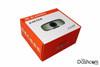 DVR-M880C / G1WC / G1W-C Dash Cam Packaging
