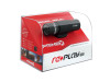 Replay XD Prime X Action Cam - Retail Packaging | For Sale at The Dashcam Store