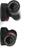 Replay XD 1080 Mini Action Cam - Mounting options
