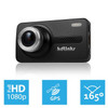 KDLinks X1 Dash Cam with Full HD 1080p video, GPS logging, super-wide angle, and more | Recording Features