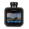 Garmin Dash Cam 20 (GPS-enabled version) 1080p Single Lens Dashcam