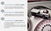 BlackVue DR3500-FHD Features