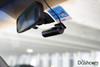 New BlackVue DR3500-FHD 1080p Full HD miniature single lens dash cam | In-Car Photo