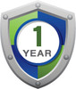 Product Replacement 1 YR protection plan under $250