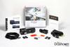 BlackVue DR650GW-2CH-IR | Retail Box Contents