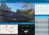 Magellan MiVue Manager Software for GPS Speed & Position Playback | Available for PC and Mac Position View