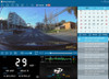 Magellan MiVue Manager Software for GPS Speed & Position Playback | Available for PC and Mac | Speed View