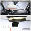 EOS Tech VT-300 Multi-Channel Fleet Tamper-Proof Dash Cam with GPS Tracking Telematics | Installed