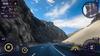 Waylens Horizon Automotive Enthusiast Dash Cam   Example Video Overlay