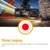 Vantrue N2 Pro Dual Lens Dual 1080p Dash Cam | Optional Time Lapse Mode