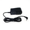 BlackVue AC-DC Adapter Home Power Cable | PA-2U Laying Flat