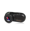 Papago! GoSafe S780 2-Channel 1080p Full HD Dash Cam with Sony Starvis Image Sensor | Secondary Camera