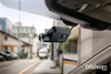 Thinkware Q800 Pro Dashcam | In-Car View - Driver's Side