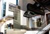 Thinkware F70 Full HD 1CH Dash Cam | Driver's Side Interior Rear View