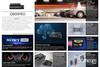 Thinkware Q800 Pro 1440p QHD Dashcam | Advanced Features