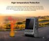 Viofo A129 Pro Duo 4K Dual Lens Dash Cam | High Temperature Protection